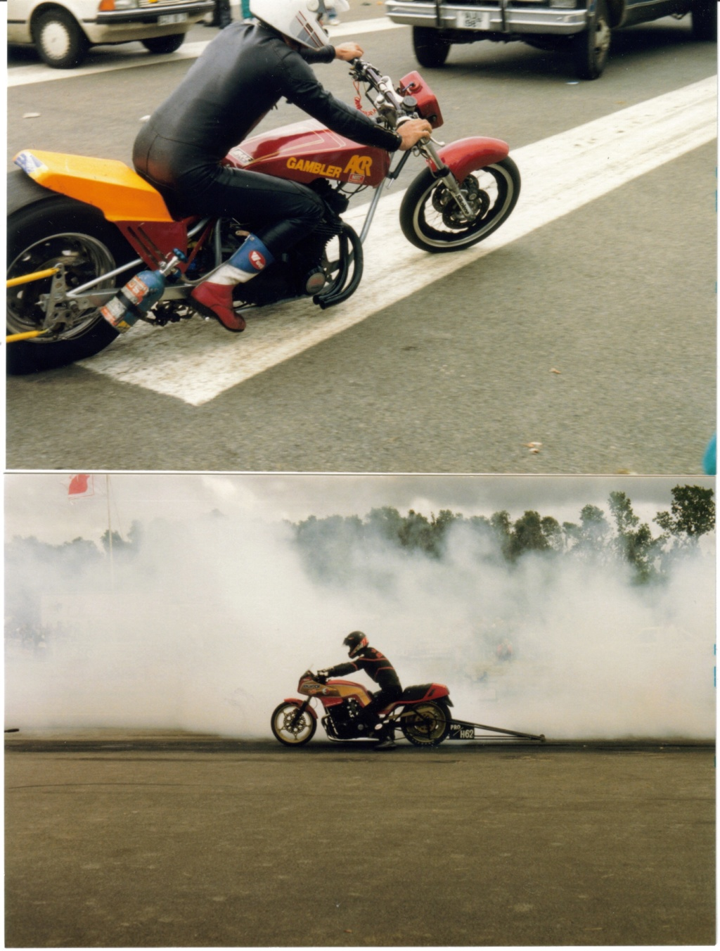 dragster guiscriff 1989 Lastsc11