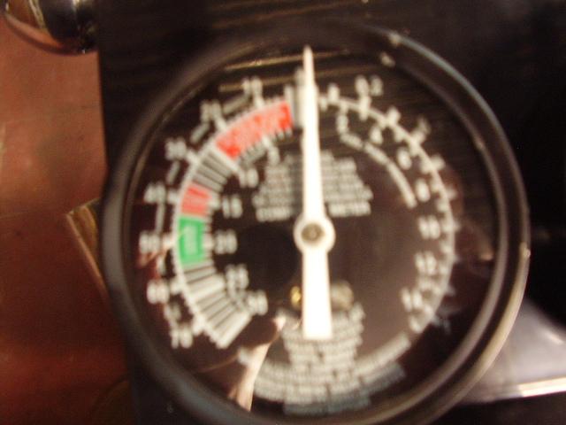 synchroniseur carbu maison P5180210