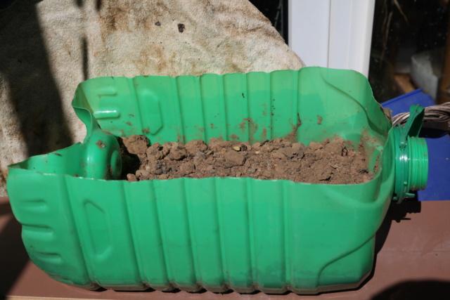 Votre aide pour un installer bassin dans pays tres chaud Img_0911