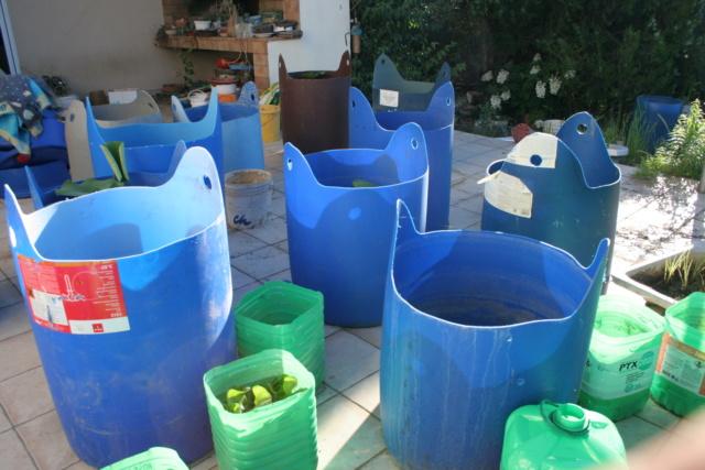 Votre aide pour un installer bassin dans pays tres chaud Img_1429