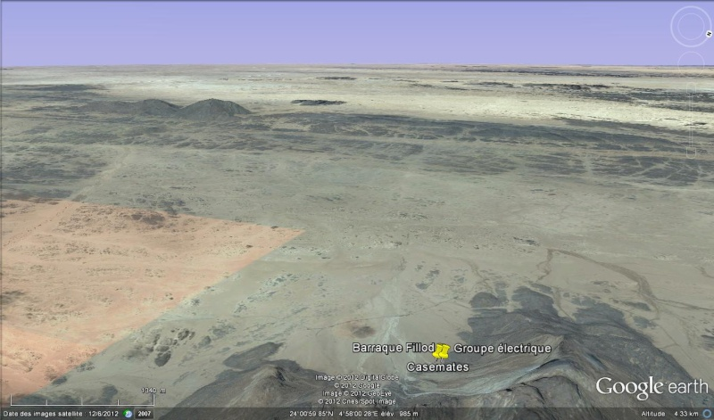 Google Earth - Page 3 D410