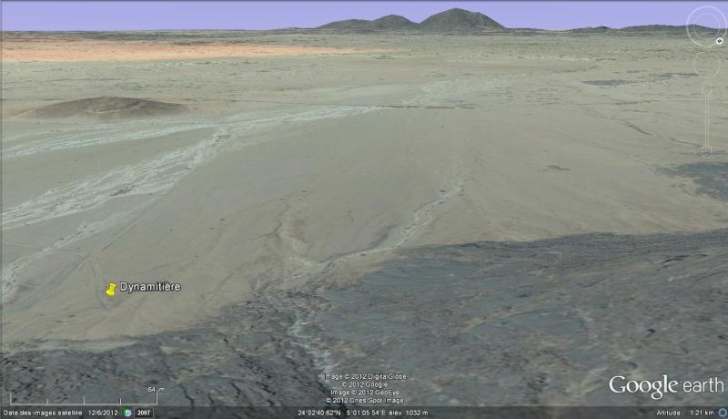 Google Earth - Page 3 Dynami10