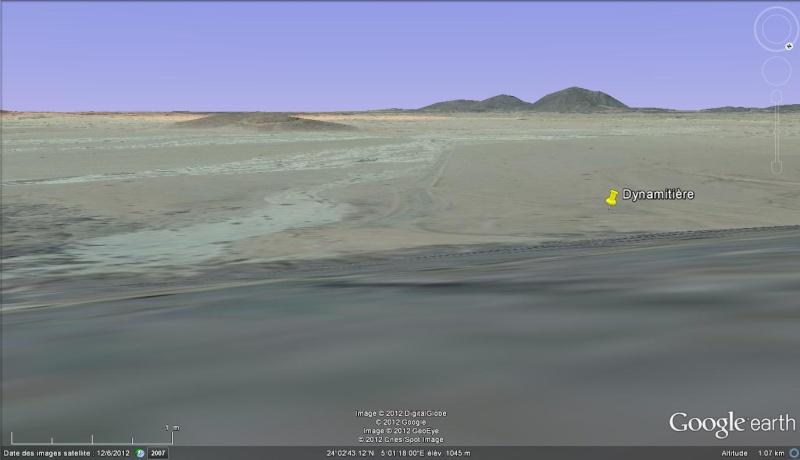 Google Earth - Page 3 Dynami11