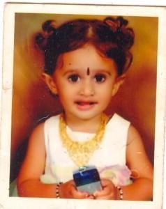 BHOOMIKA (BHUMIKA) 2 - Bangalore (India) - 02/10/08 Bhoomi10