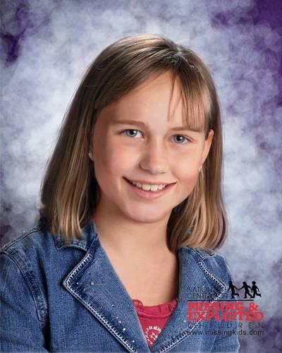 ISABELLA RUTH MILLER-JENKINS 7 - Bedford, Virginia (USA) - 01/01/10 Irmj10