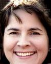 ISABELLA RUTH MILLER-JENKINS 7 - Bedford, Virginia (USA) - 01/01/10 Lam10