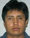 LUIS MIGUEL (7) & MARIEL (8) ENCARNACION - Arvin, California (USA) - 11/09/11 Ml10