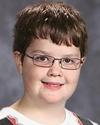MAXWELL REED (13), MEGAN ALYSSA (14) & SEBASTIAN EVAN (11) BRYANT - Bozeman, Montana (USA) - 17/08/11 Mrb10
