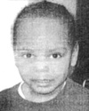 NEFERTITI (11 months) & 7 Boys all named NEPHRA (4,5,6,6,9,10 & 11) PAYNE - Forest Hills, New York (USA) - 19/09/11 Np11