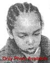 NEFERTITI (11 months) & 7 Boys all named NEPHRA (4,5,6,6,9,10 & 11) PAYNE - Forest Hills, New York (USA) - 19/09/11 Np12