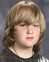 MAXWELL REED (13), MEGAN ALYSSA (14) & SEBASTIAN EVAN (11) BRYANT - Bozeman, Montana (USA) - 17/08/11 Seb10
