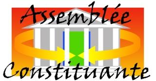 [Rappel] Un logo (et un gros site?) pour l'Assemblée Constituante Logo_f13