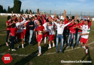 Play off - Play out Eccellenza 034-3010
