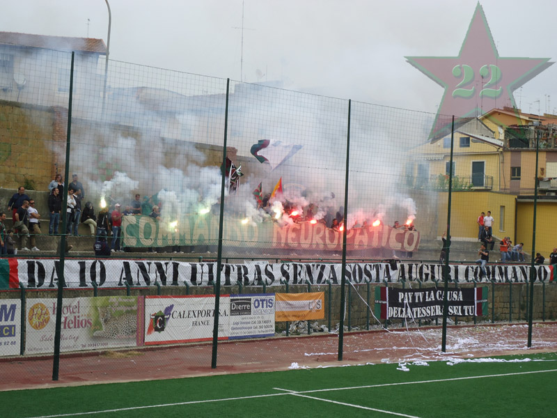 Stagione Ultras 2011-2012 - Pagina 2 1011