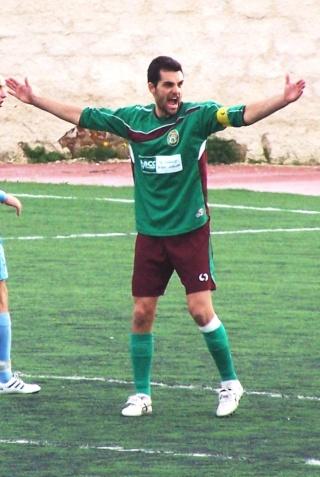 Campionato 10° Giornata: Sancataldese - Palermitana 4-1 103_6010