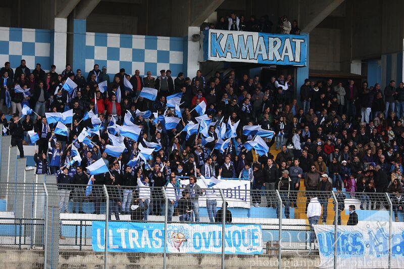 Cammarata - Kamarat 10_kam11