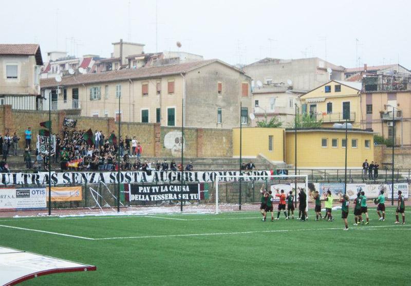 Stagione Ultras 2011-2012 - Pagina 2 1110