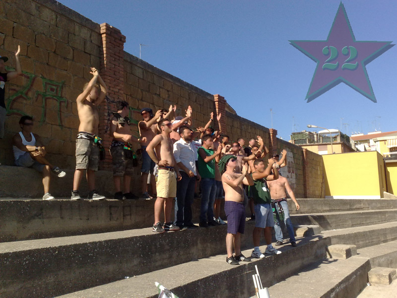 Stagione Ultras 2011-2012 113