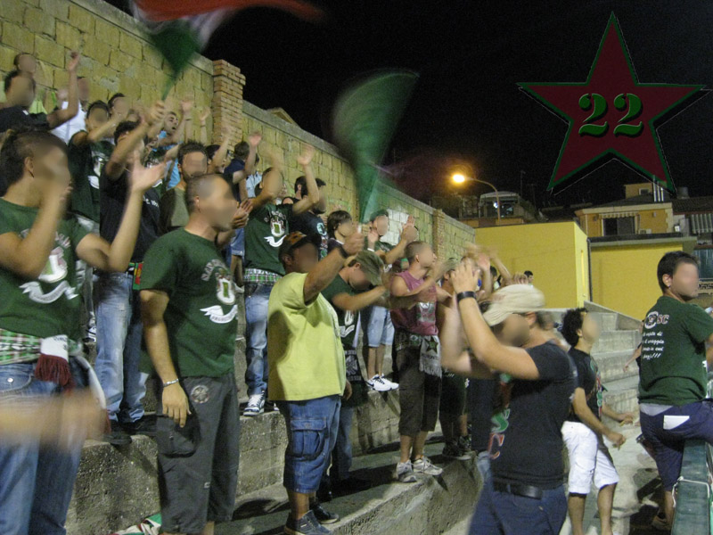 Stagione Ultras 2011-2012 114