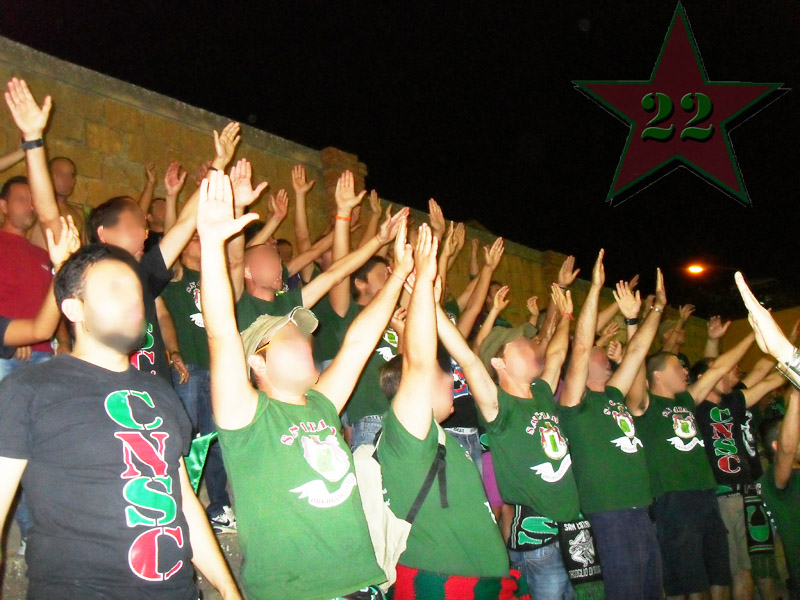 Stagione Ultras 2011-2012 116