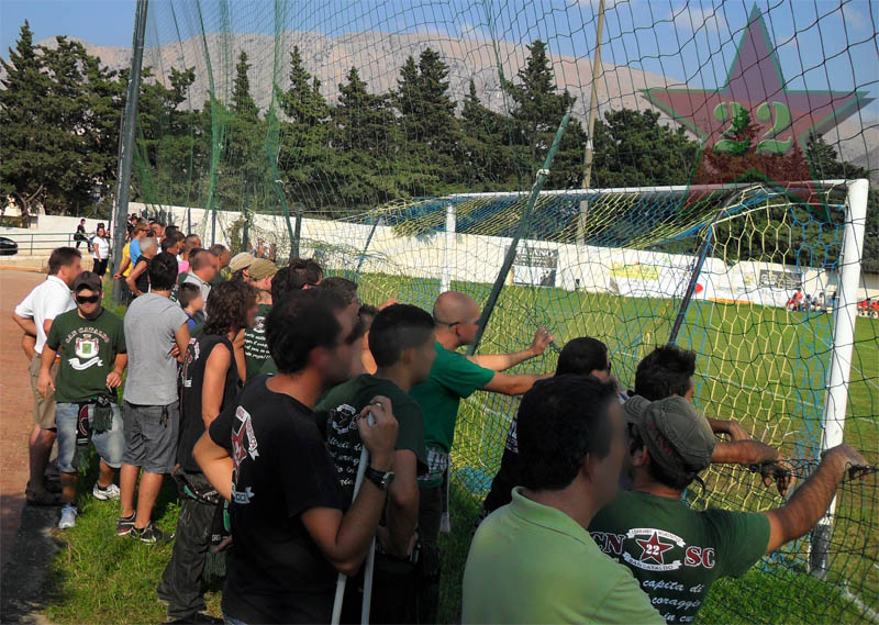 Stagione Ultras 2011-2012 118