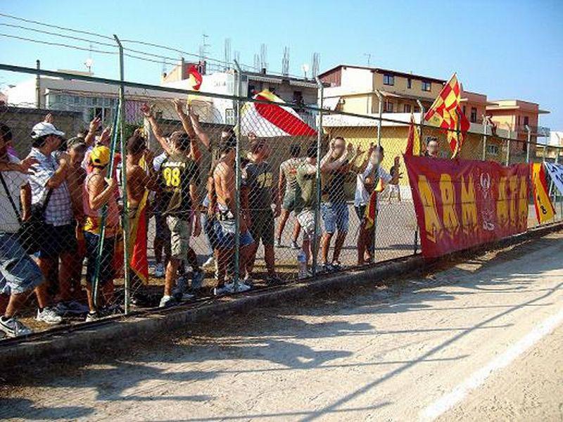 Igea Virtus - Barcellona Pozzo di Gotto 11_bas10