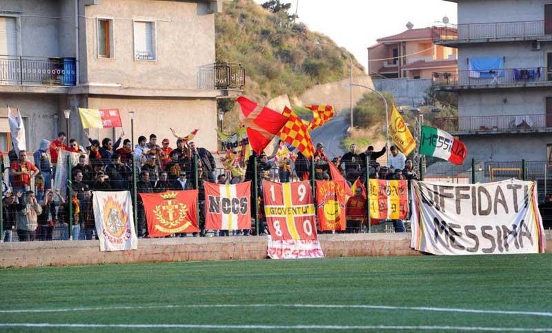 Messina 11_val10