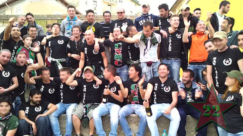Stagione Ultras 2011-2012 - Pagina 2 1210
