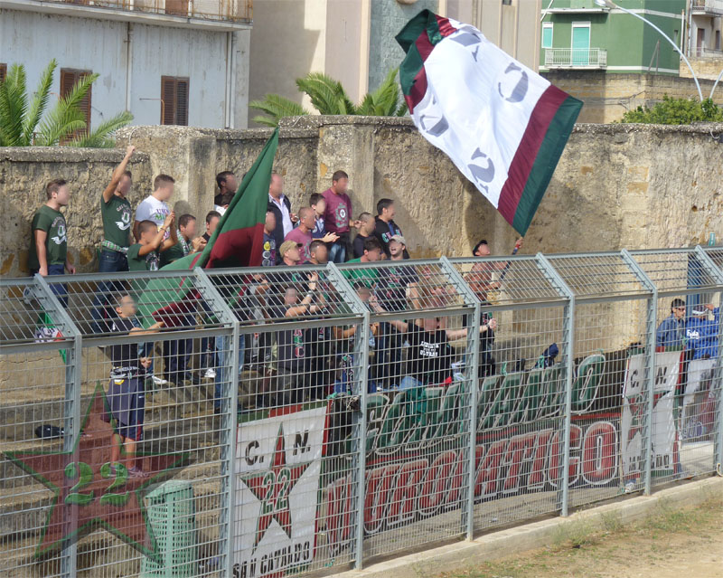 Stagione Ultras 2011-2012 125