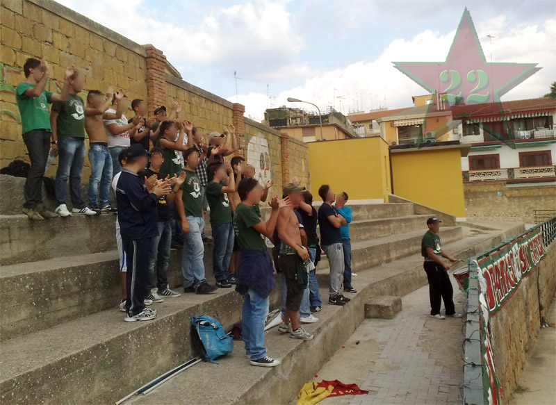 Stagione Ultras 2011-2012 126