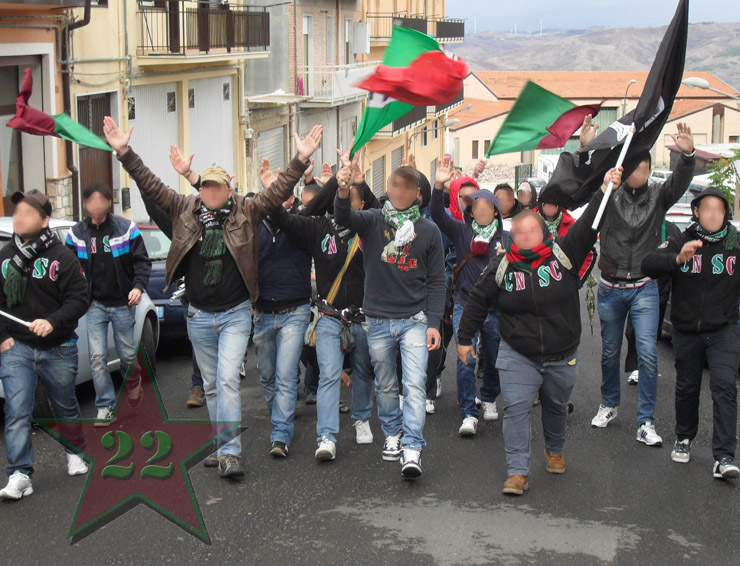 Stagione Ultras 2011-2012 127