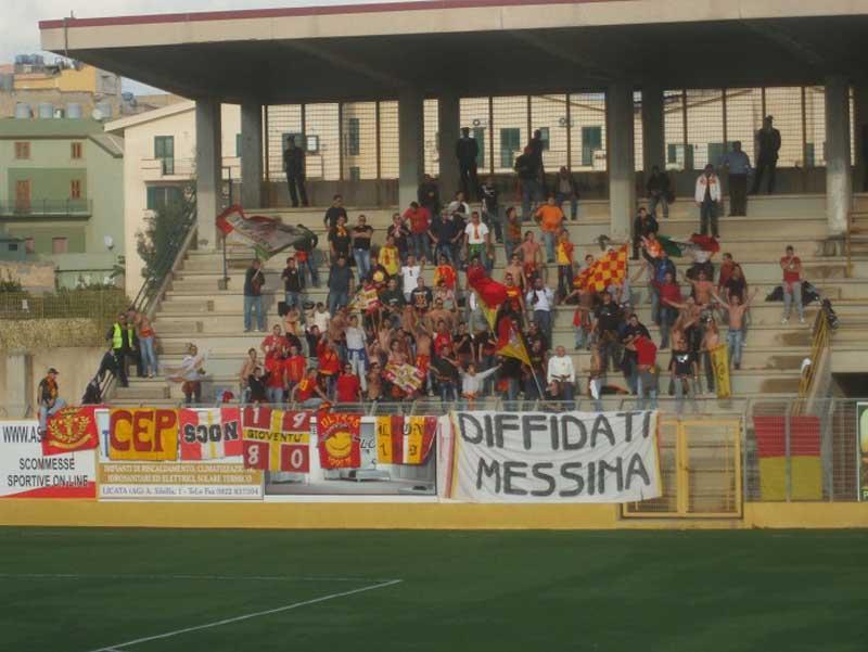 Messina 12_lic12
