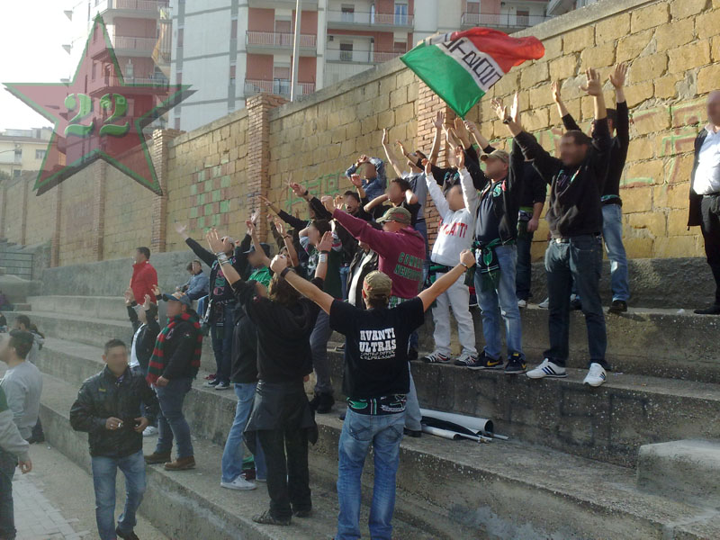 Stagione Ultras 2011-2012 130