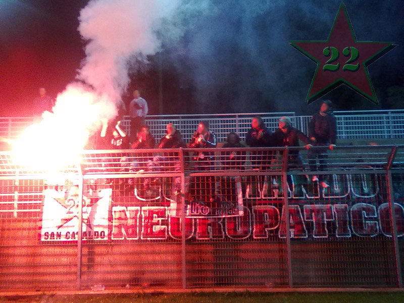 Stagione Ultras 2011-2012 131