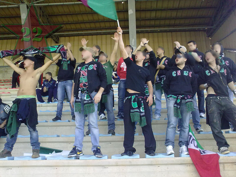Stagione Ultras 2011-2012 132