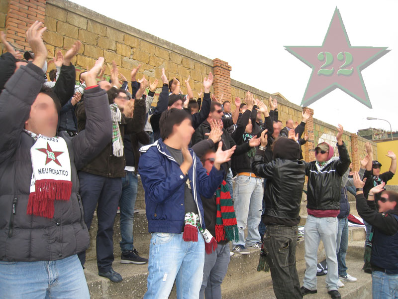 Stagione Ultras 2011-2012 133