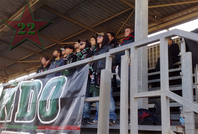 Stagione Ultras 2011-2012 134