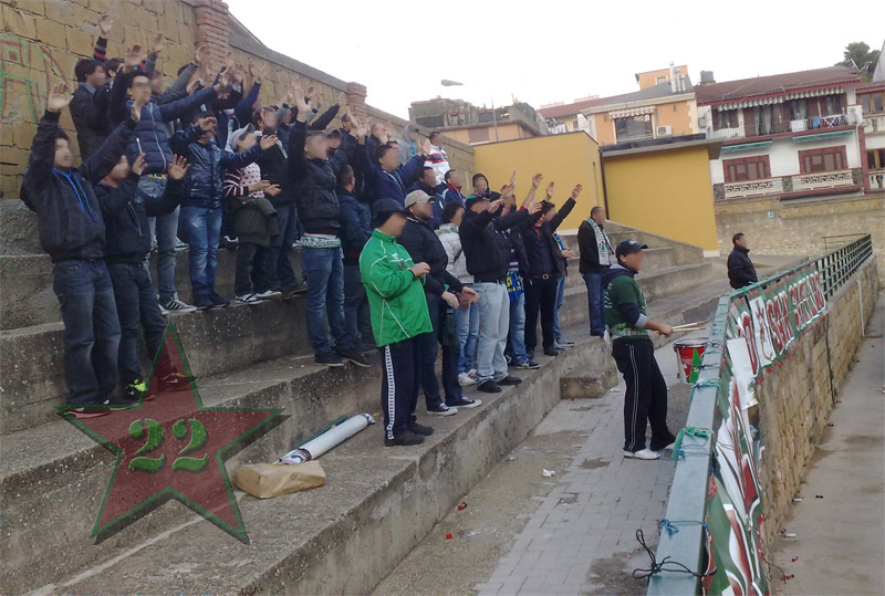 Stagione Ultras 2011-2012 135