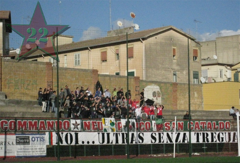 Stagione Ultras 2011-2012 138