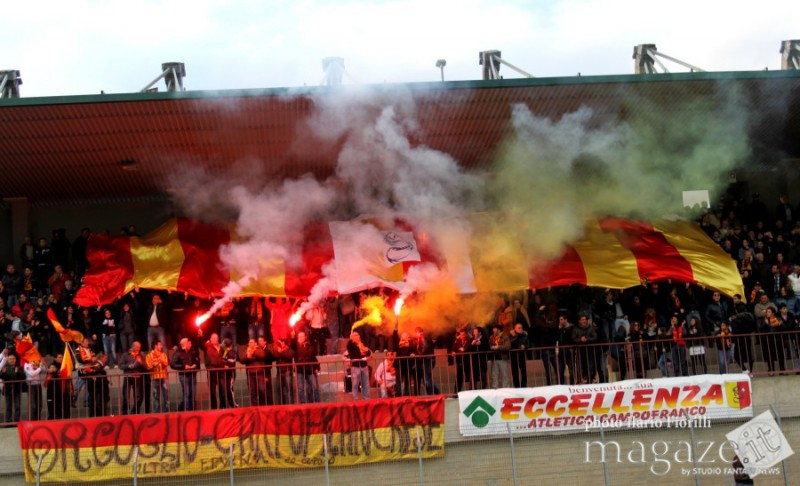 Atletico Campofranco 13_atl10