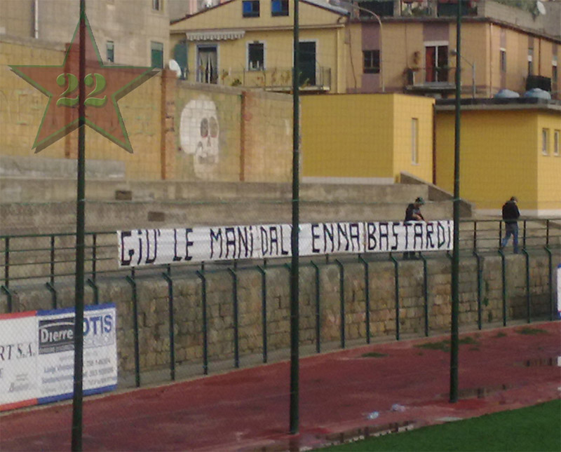 Stagione Ultras 2011-2012 141