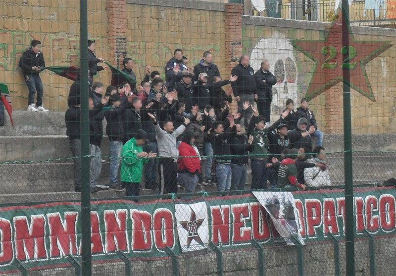 Stagione Ultras 2011-2012 142