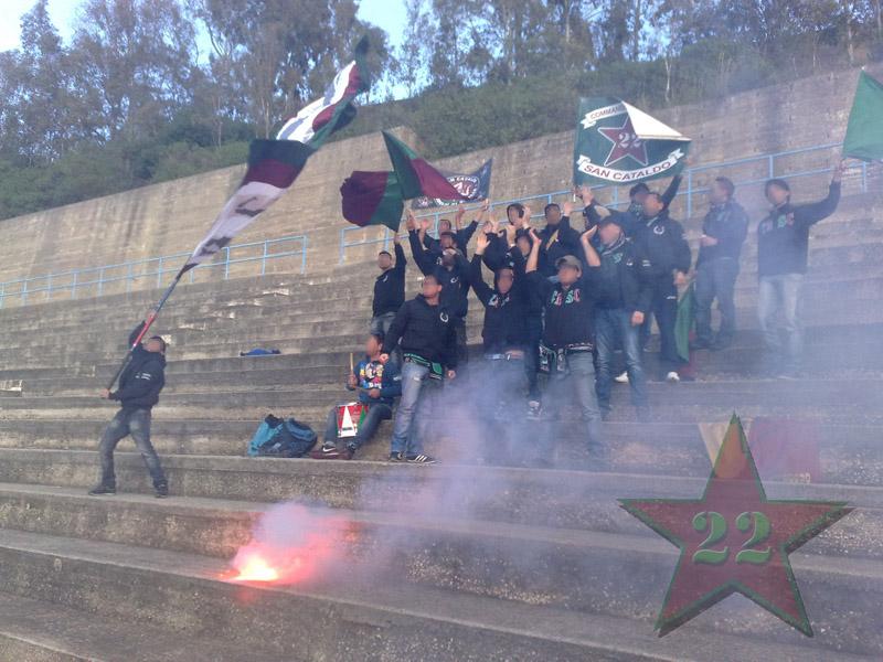 Stagione Ultras 2011-2012 - Pagina 2 143