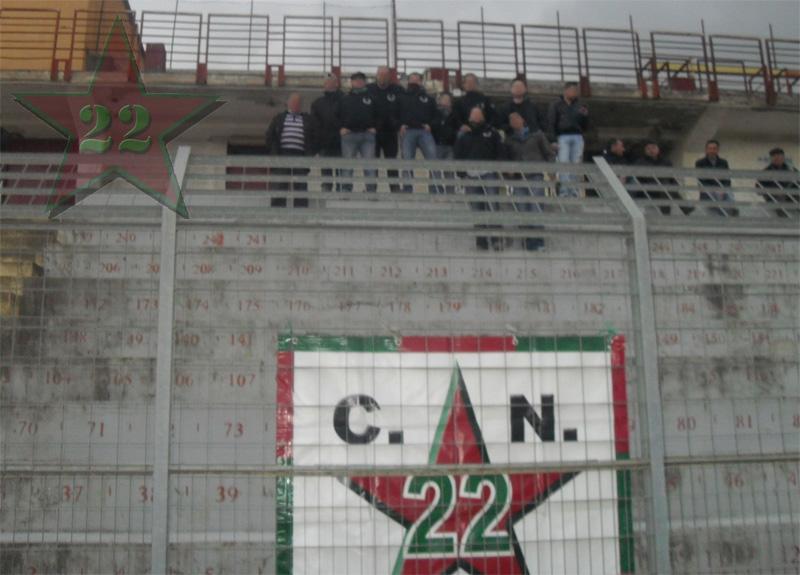 Stagione Ultras 2011-2012 - Pagina 2 144