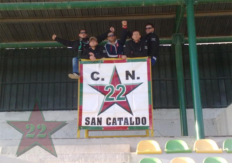 Stagione Ultras 2011-2012 - Pagina 2 145