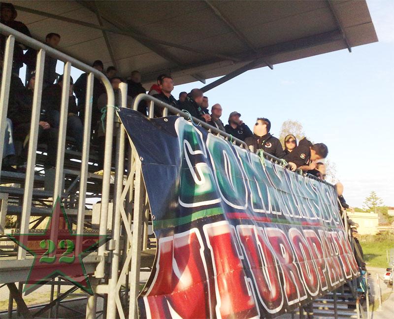 Stagione Ultras 2011-2012 - Pagina 2 148