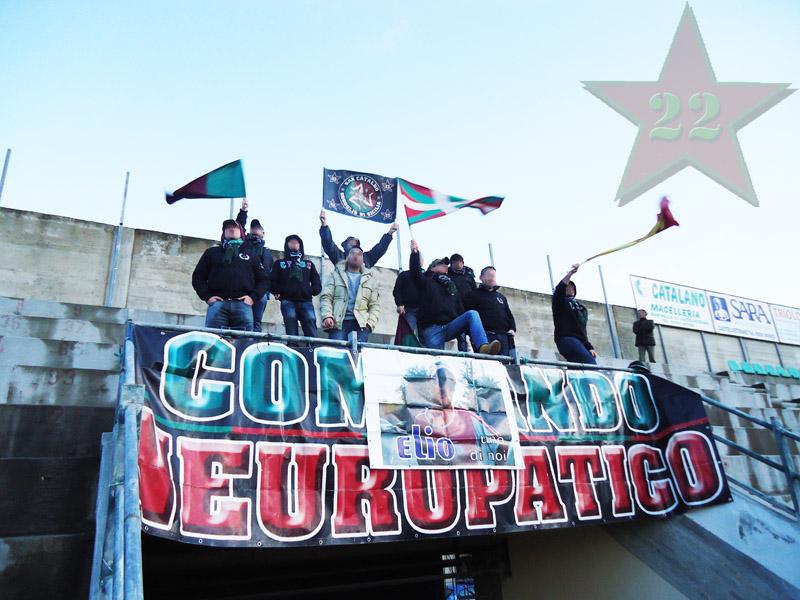 Stagione Ultras 2011-2012 - Pagina 2 154