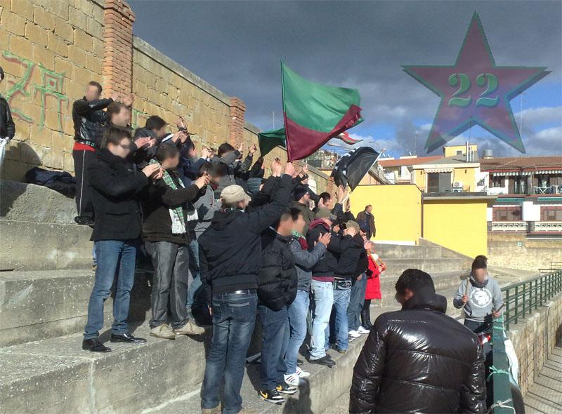 Stagione Ultras 2011-2012 - Pagina 2 157
