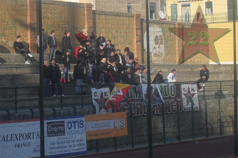 Stagione Ultras 2011-2012 - Pagina 2 159