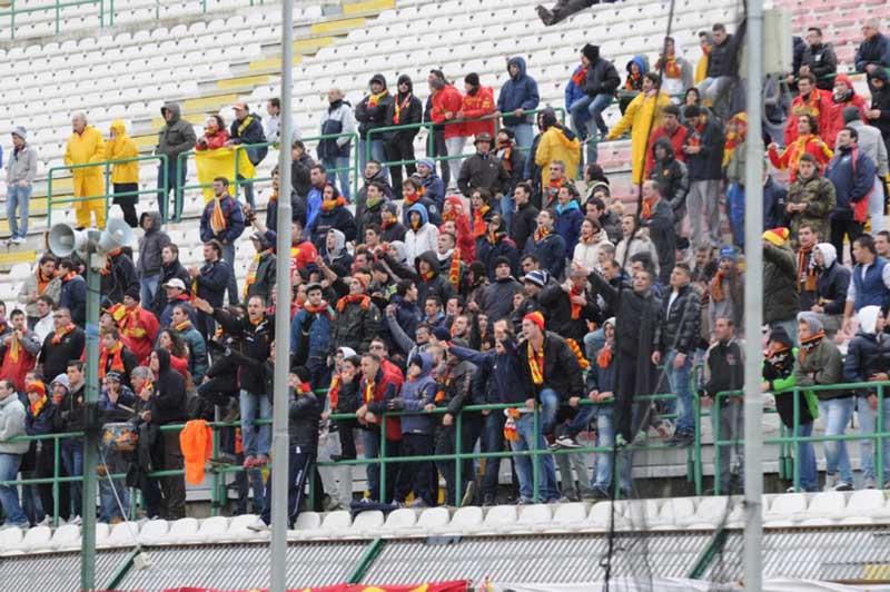 Messina 15_mes10